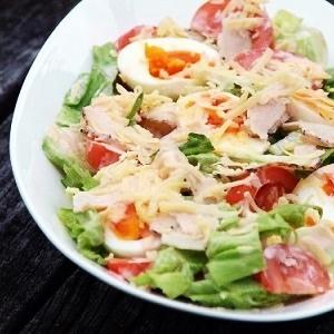 120131083714-121003183140-p-O-svezhij-salat-s-kuricej-i-jajcami (300x300, 72Kb)