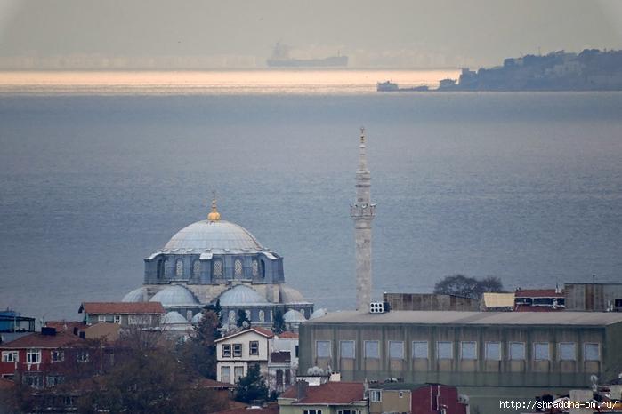 Стамбул (14) (700x466, 218Kb)
