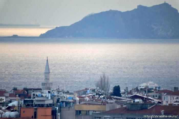 Стамбул (15) (700x466, 214Kb)