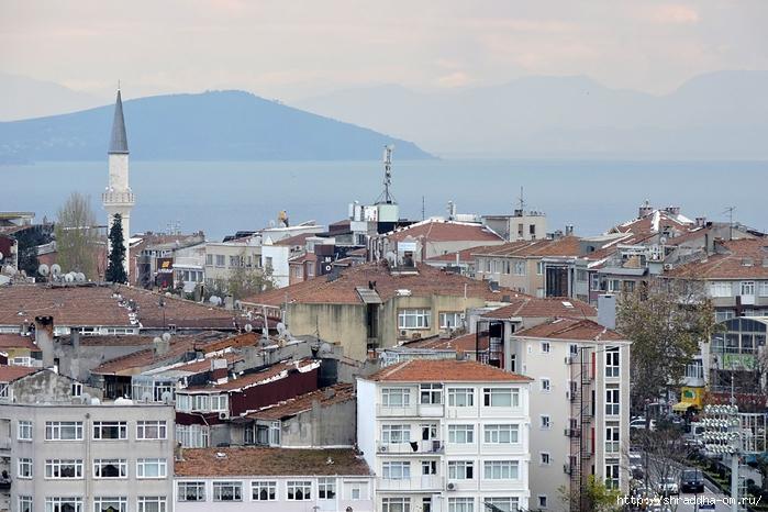 Стамбул (16) (700x466, 284Kb)