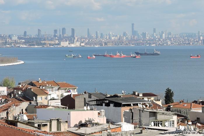 Стамбул (17) (700x466, 281Kb)