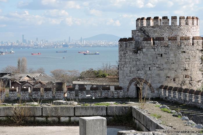 Стамбул (18) (700x466, 316Kb)