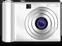 3166706_camera (62x46, 5Kb)