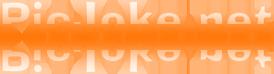 3166706_logo22 (274x74, 21Kb)