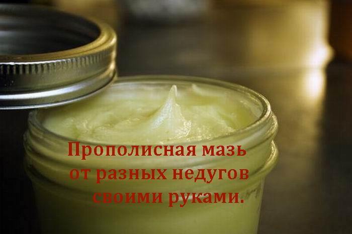 alt=Прополисная мазь от разных недугов своими руками./2835299_Izmenenie_razmera_Propolisnaya_maz_ot_raznih_nedygov_svoimi_rykami_ (700x466, 111Kb)