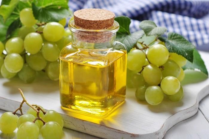 maslo-vinogradnyh-kostochek1 (700x464, 75Kb)