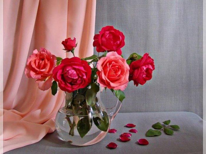 864557__boquet-roses-jpg_p (700x525, 59Kb)