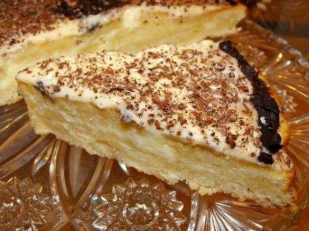 торт нежность 1 (450x337, 163Kb)