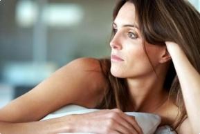 Ранняя менопауза - как сохранить молодость и здоровье (289x194, 8Kb)