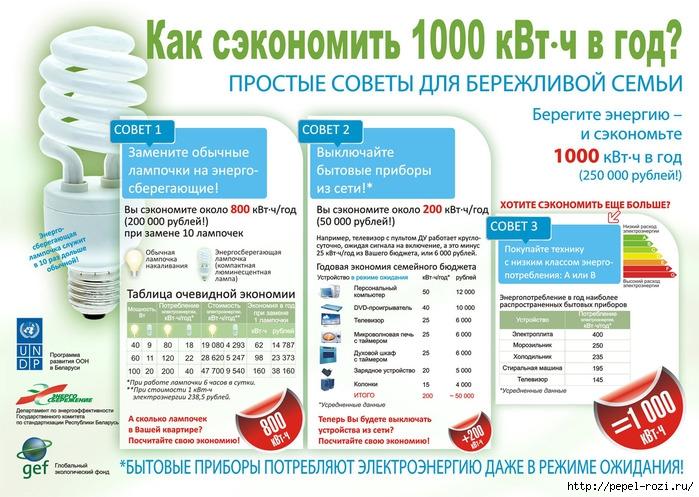 4403711_pamyatkapoenergosberezeniju (700x497, 290Kb)