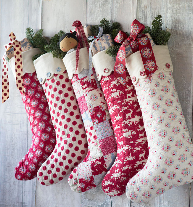 Christmas-Stockings-1 (652x700, 195Kb)