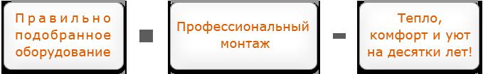 formula (686x105, 19Kb)