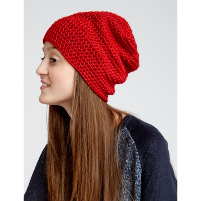 red-crochet-hat_151_1 (400x400, 112Kb)