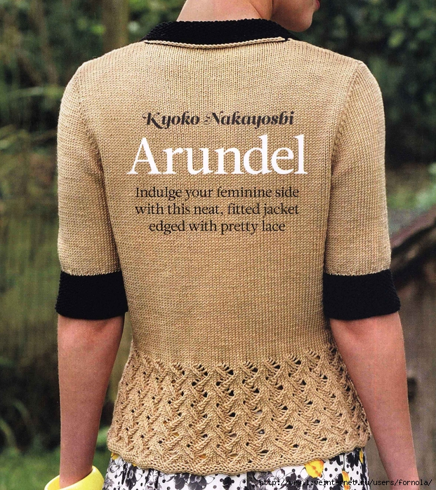 Arundel_1 (621x700, 496Kb)