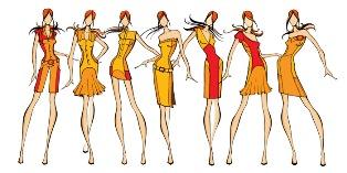женская одежда от производителя оптом Украина от Modnicy