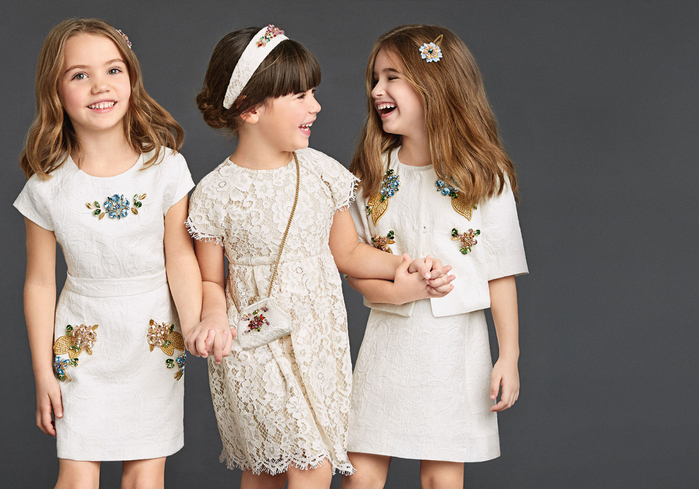 dolce-and-gabbana-winter-2016-child-collection-08-zoom (700x489, 346Kb)