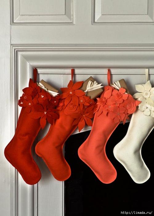 winter-flower-christmas-stockings-600-34 (500x700, 199Kb)