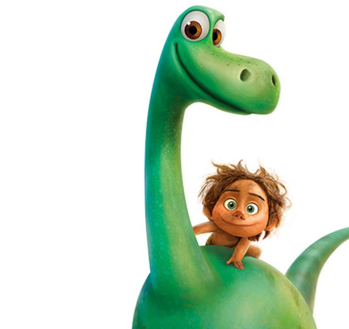 the_good_dinosaur_movie_2015_hd_background-800x756 (700x661, 183Kb)