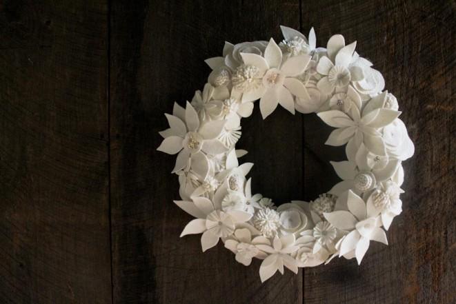 winter-wreath-600-24-661x441 (661x441, 202Kb)