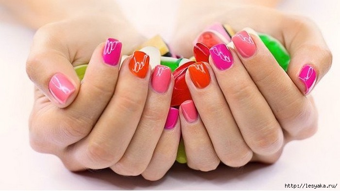 3925073_TITLEperfectnailstipsnovate1 (700x395, 117Kb)