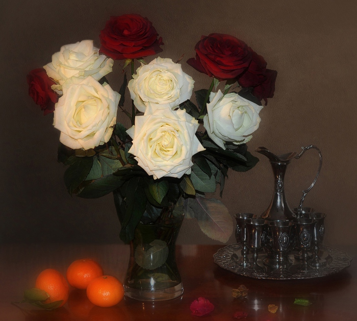roses_lovely_red_orange_beautiful_white_hd-wallpaper-605222 (700x629, 189Kb)