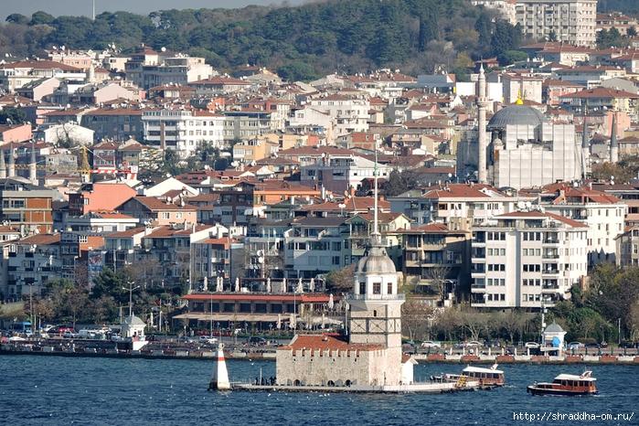Стамбул (21) (700x466, 409Kb)
