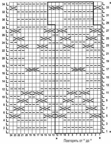 rfXEdX7vbLI (400x500, 139Kb)