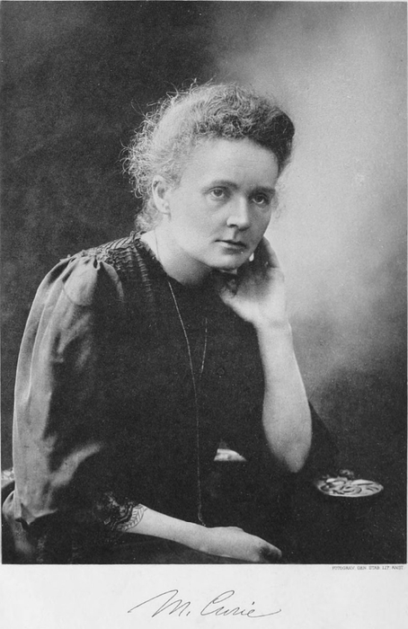 01 Curie-nobel-portrait (454x700, 183Kb)