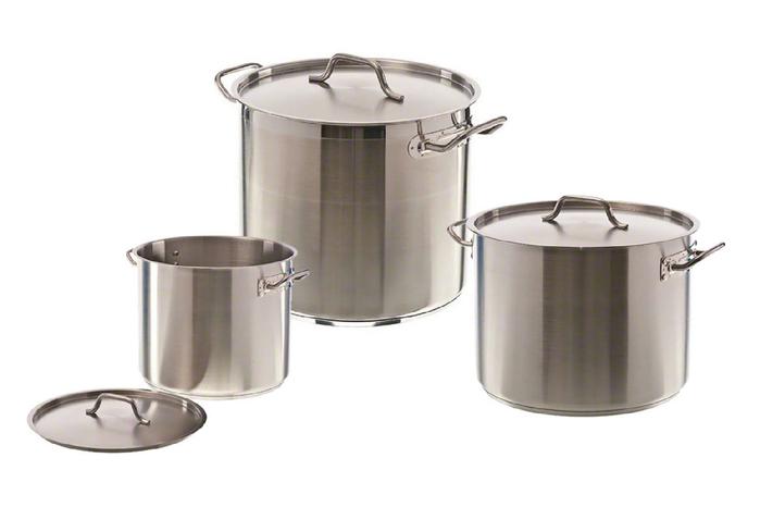 Stock pans (700x466, 138Kb)