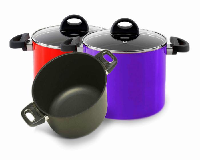 Tiflon stock pan (700x560, 148Kb)