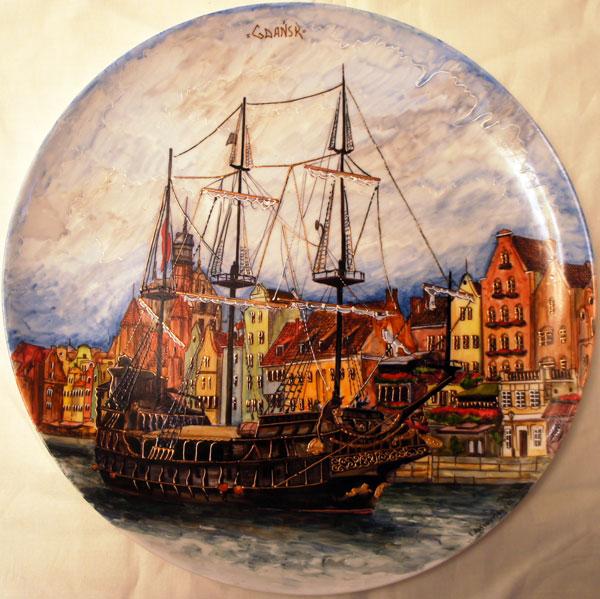 gdansk (600x599, 102Kb)
