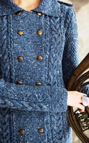 Cabled_cardi35_2 (342x550, 249Kb)