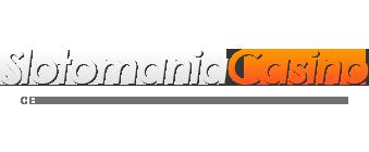 4208855_logo2_1 (339x140, 28Kb)