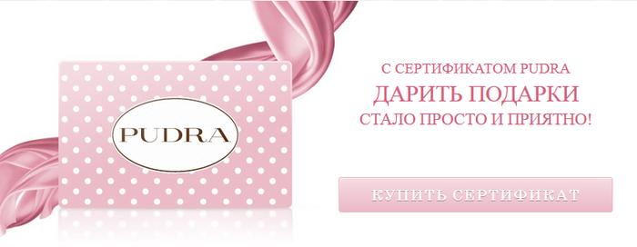 5793511_sertifikat (700x272, 129Kb)