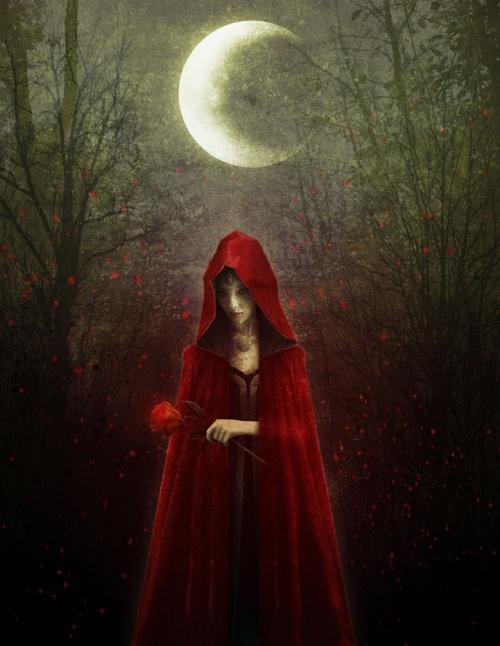 1385063019-blood_rose_by_jasonengle-d3z3bwc-001 (500x646, 106Kb)