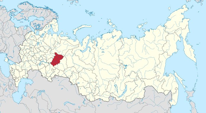 03 Map_of_Russia_-_Perm_Krai.svg (700x384, 259Kb)