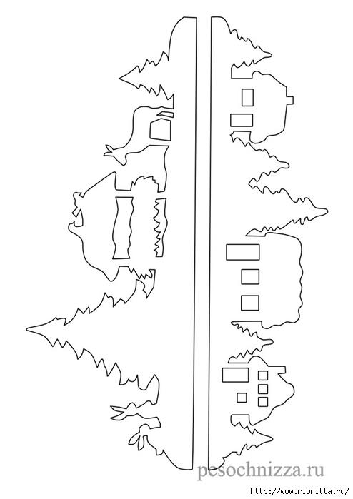 тт (11) (494x700, 88Kb)