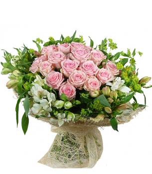 Цветы с доставкой абакан прикольный недорогой подарок на 8 марта