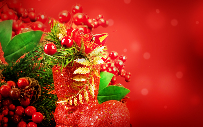 christmas-greeting-card-13393 5 (700x437, 395Kb)