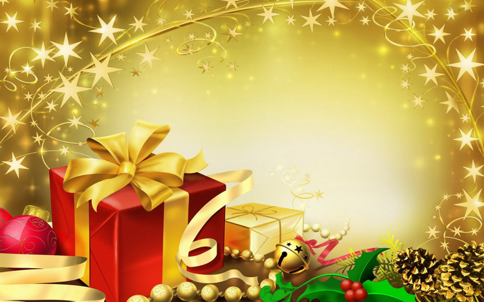 christmas-greeting-card-13393 12 (700x437, 338Kb)