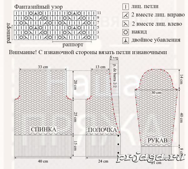 a2a99073ccf8a0d6c804114c9ac25b42 (600x541, 221Kb)