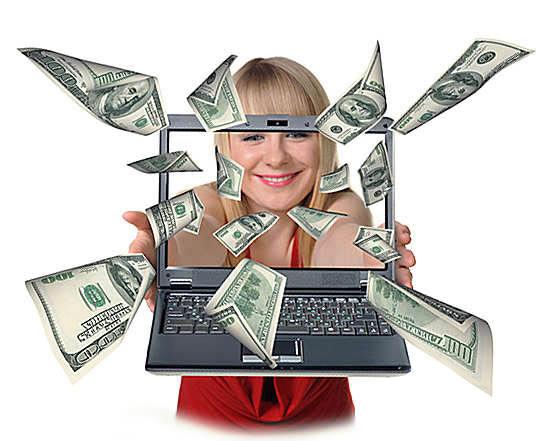 Как заработать на видеосайтах/3479580_dengidengi (550x441, 39Kb)