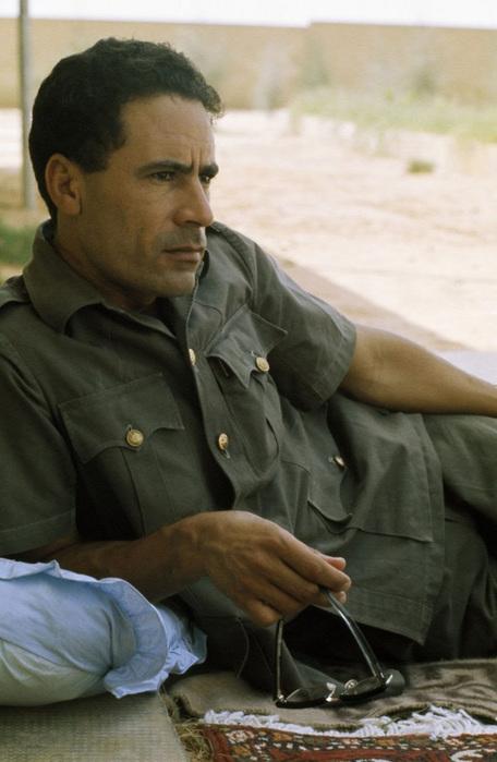каддафи 1973 (456x700, 99Kb)