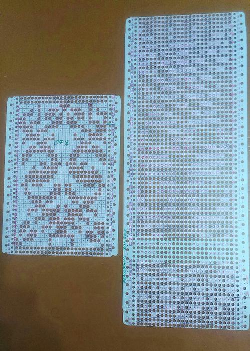 ОФЖ и рельефный жакард 1 (499x700, 578Kb)