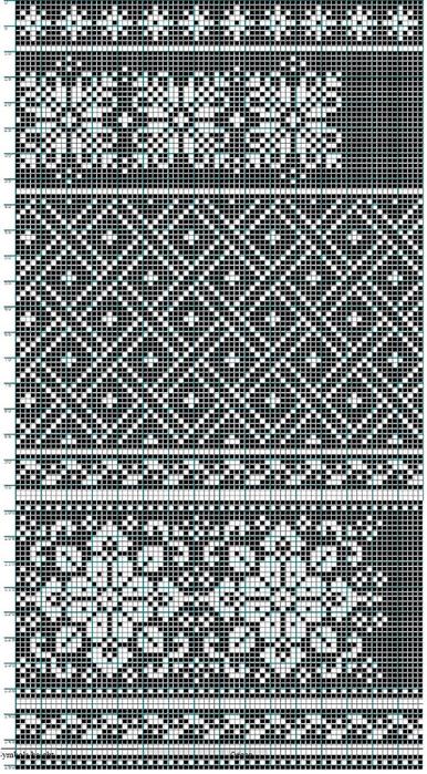 5bb766597fd30e12de6e8ff2ed27a8b6 (386x700, 435Kb)