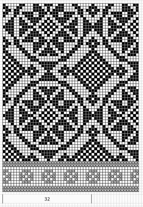 9a50da5c43ea89de66a0ec6aa50c5384 (481x700, 317Kb)