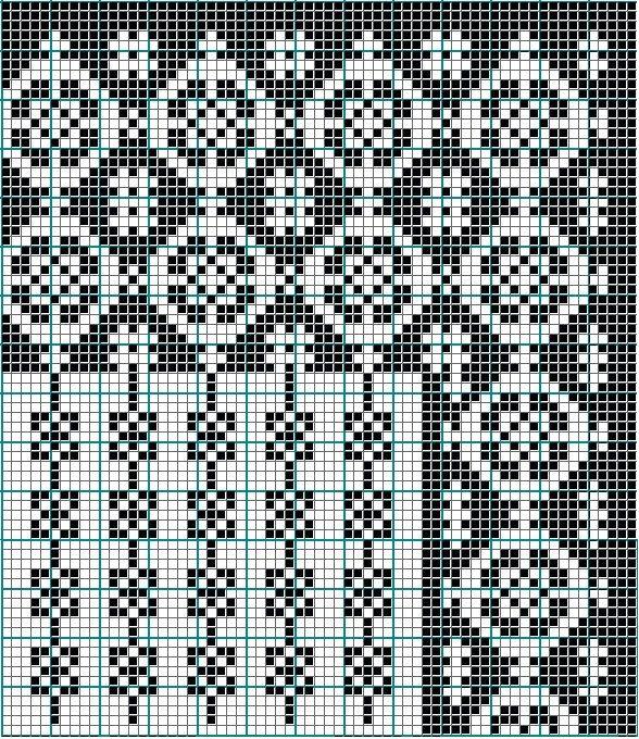 8758b960be282c8f9e5a7329820c7937 (588x680, 747Kb)