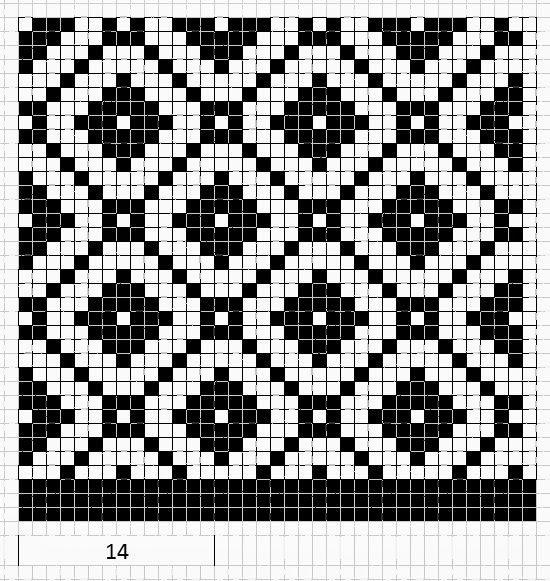 432654803edc72ec7a598d78e394b5d8 (550x581, 232Kb)