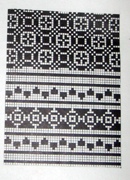 c6d8fa1693554b00a046d190792ae1e4 (506x700, 405Kb)