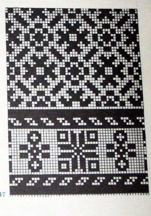 cc664b368628f2d6a669d44f145e6f4f (488x700, 404Kb)